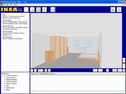 28 room decorating software home designer interior design room decorating software room layout tools ikea room design software ikea room