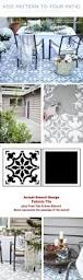 Patio Espa L by Best 25 Spanish Patio Ideas On Pinterest Spanish Garden