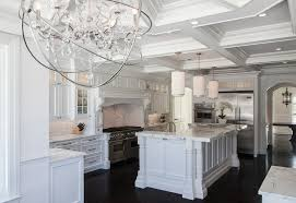 lairage cuisine leroy merlin leroy merlin eclairage cuisine maison design bahbe com