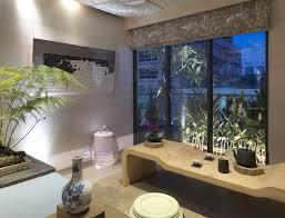 Asian Interior Designer by Impressive Modern Asian House By Tae Ha Interior Design Decoholic