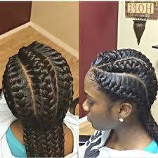 hair braiding shops in memphis goddess braids memphis 25 unique african hair braiding shops ideas