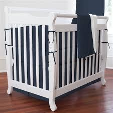 Portable Crib Bedding Mini Crib Bedding Portable Crib Bedding Sets Carousel Designs