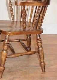 Kitchen Armchairs Kitchen Chairs Windsor Kitchen Chairs