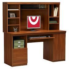21 best desks images on pinterest computer desk with hutch