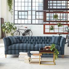 American Upholstery 21 Best Sofas Images On Pinterest Living Room Furniture