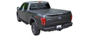 Ford F150 Bed Covers Fold A Cover Personal Caddy Now Available For The 2015 Ford F 150