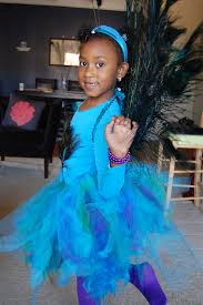 Toddler Peacock Halloween Costume Handmade Awesomeness Check Diy Peacock Costume
