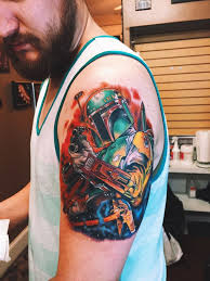 247 best geek nerd tattoos images on pinterest nerd tattoos