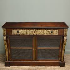 Cheap Antique Furniture by Reasons To Buy Antique Furniture Antiques World
