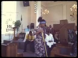 black history month skit community bible church