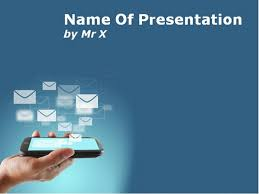 powerpoint templates for it free education powerpoint templates