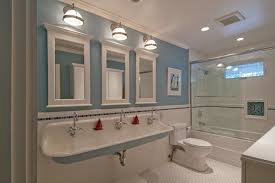 bathroom tile ideas traditional looking wall mounted soap dispenser in bathroom traditional