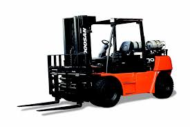 infiniti handling systems new forklifts used forklifts