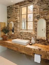 rustic home interior ideas rustic home decor 22 best exles of rustic home decor