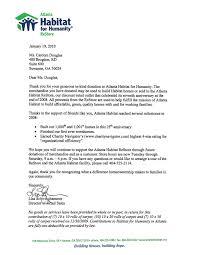 Enforcement Letter Of Recommendation Exle Cover Letter Exles For Enforcement Choice Image Letter