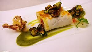 il central cuisine contemporary cuisine at michelin starred il buco sorrento