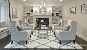 professional home staging and design home decor color trends