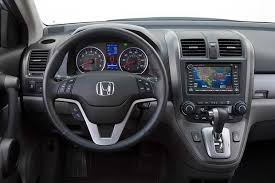 honda crv 2011 pictures 2006 2012 toyota rav4 vs 2007 2011 honda cr v which is better