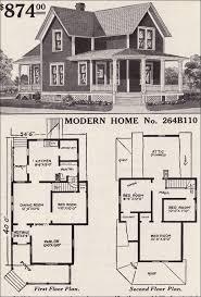 simple farmhouse floor plans amusing farmhouse house plans new at home set storage decor
