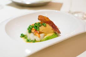 Esszimmer Fine Dining Restaurant Gräflicher Park Grand Resort Luxus Und Entspannung In Nrw