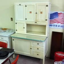 sellers kitchen cabinet sellers kitchen cabinet