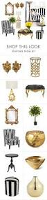 home decor barrie modern baroque