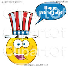 happy thanksgiving smiley face royalty free cartoon illustrations by hit toon page 1