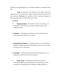 Best Sites To Post Resume by Business Plan Iv
