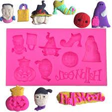 high quality cartoon halloween witches buy cheap cartoon halloween