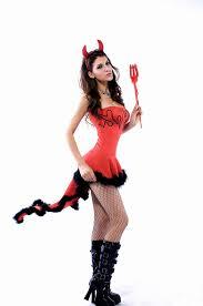 Halloween Costume Devil Lil Devil Halloween Costume Wholesale Halloween Costume