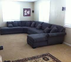 sofa design marvelous lounge sofa sectional suede couch