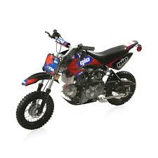 electric motocross bikes dirt bikes gio