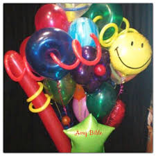 best balloon delivery 45 best balloon delivery ideas images on balloon