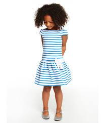 robe de chambre petit bateau fille robe fille marinière petit bateau 22695 38 linteaminis