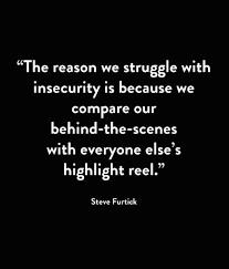 best 25 true quotes ideas on so true quotes best