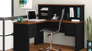 Small Office Computer Desk Living Room Breathtaking Outstanding Office Computer Desk