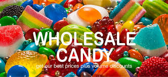 candy cups wholesale candy fixtures containers displays candy concepts inc