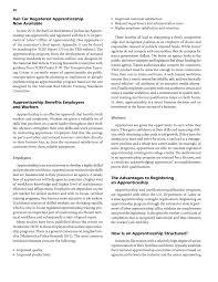 chapter 2 the framework of effective rail car technician