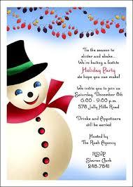 christmas dinner invitation wording 59 best business holiday christmas invitations images on pinterest