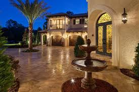 mediterranean mansion mediterranean mega mansion luxury dream estate for sale in fl