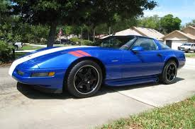 96 corvette for sale friday s featured corvettes for sale corvette sales