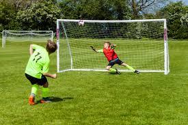 australia u0027s 1 largest range of soccer goals junior senior