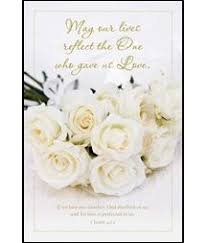 wedding bulletin covers wedding bulletin inside pages wedding bulletins weddings and