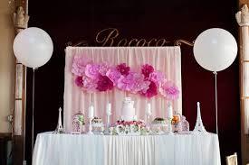 kara u0027s party ideas pink paris 1st birthday party kara u0027s party ideas