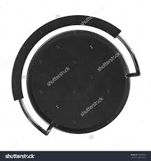 bar stools stock photos images pictures shutterstock black stool