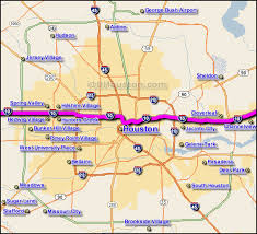 houston map jersey i 10 houston traffic maps and road conditions