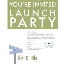 corporate cocktail party invitation free printable invitation design