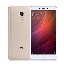 Xiaomi Redmi Note 4 Xiaomi Redmi Note 4 5 5 Inch Gsm Unlocked Smartphone