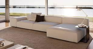 divani b gallery of divani con penisola composizione blo us b da d sir e