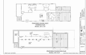 Draw Floor Plans Modern House Plans The Best Floor Plan How To Draw Wooden 3d A